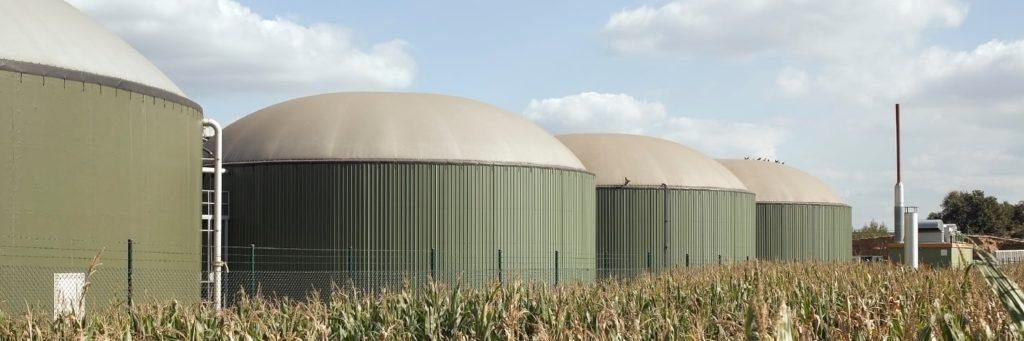 biogas-slider-2