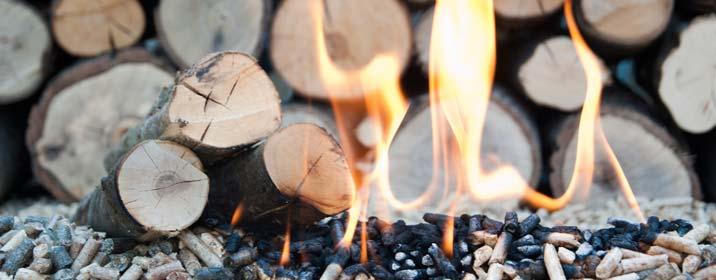 burning (1)