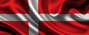denmark-daniya-flag-1440x564_c