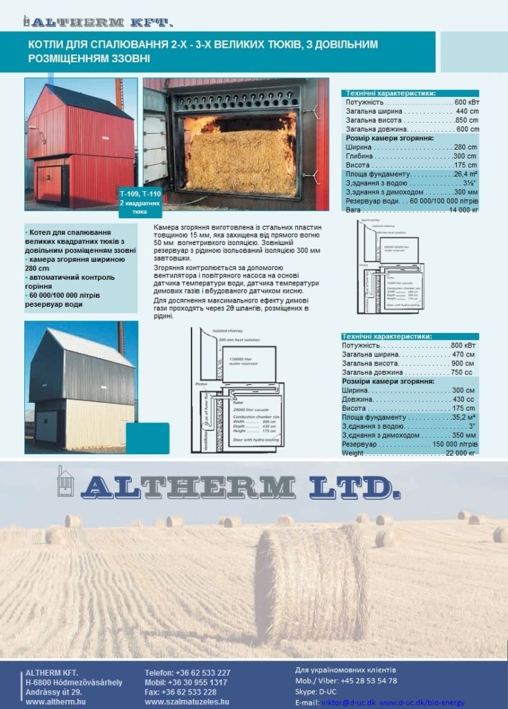 altherm-kft-3
